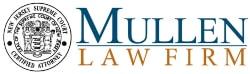 mullen logo resize new min