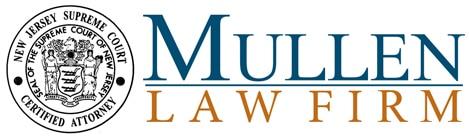 mullen logo resize