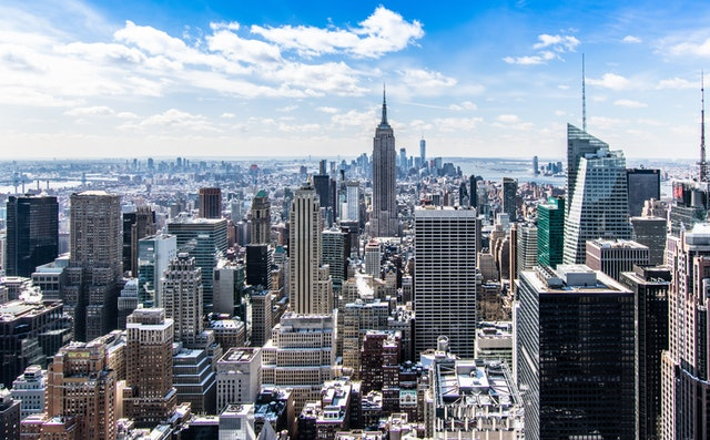 Basics of New York Defamation Law section
