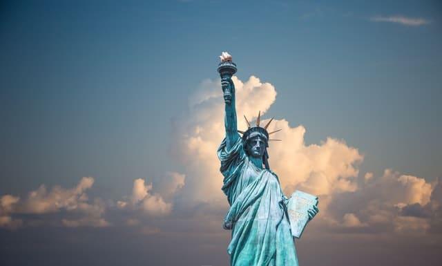 Libel Defamation and Slander New York Law for Public Figures